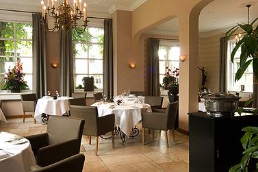 Restaurant Mijn Keuken : Mijn keuken* u2013 wouw be gusto