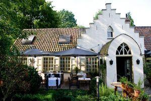 De Jonkman - Brugge