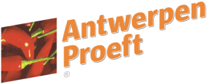 AAA-Logo-Skew-2012